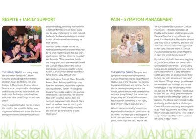 Annual Report Design_5