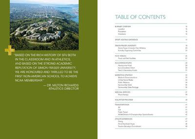 Tourism Bid Book Design3
