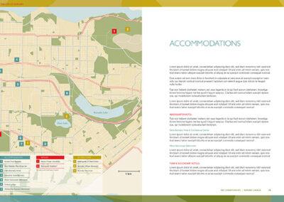 Tourism Bid Book Design8