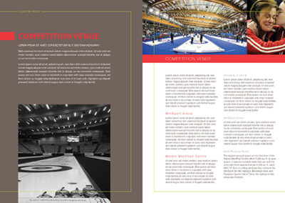 Sport Event Bid Book Design10