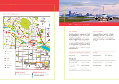 Sport Event Bid Book Design9