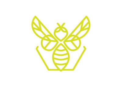 Icon: Apiarist