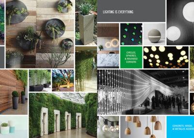 Commonwealth Stadium Rebrand Book Design 24
