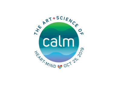 Conference Logo: Dalai Lama Centre