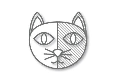 Icons: High Impact Lab