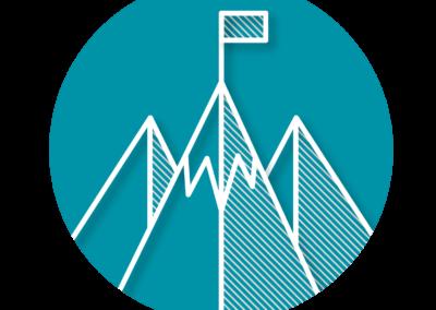 web icon design 1