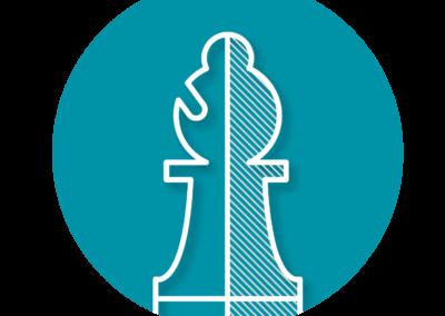 web icon design 2
