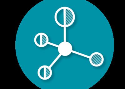 web icon design 3