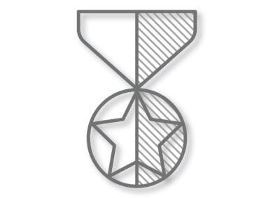 web icon design 4