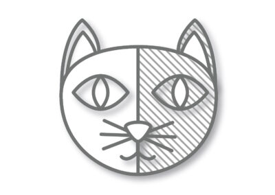 web icon design 6