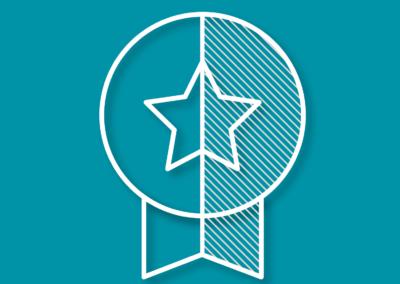 web icon design 7