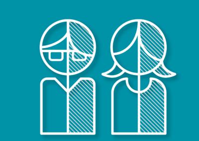 web icon design 8