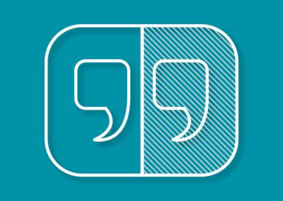 web icon design 9