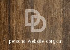 Logo: DD