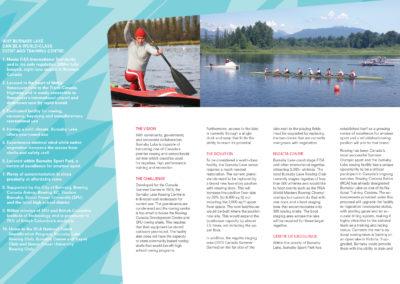 TB Rowing Brochure spreads2