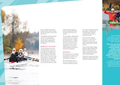 TB Rowing Brochure spreads3