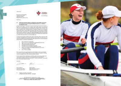 TB Rowing Brochure spreads6