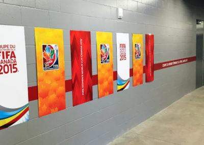 FIFA_PosterRun