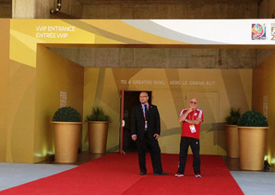FIFA_VVIP_entrance