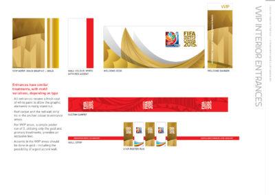 Portfolio FIFA Look Strategy14