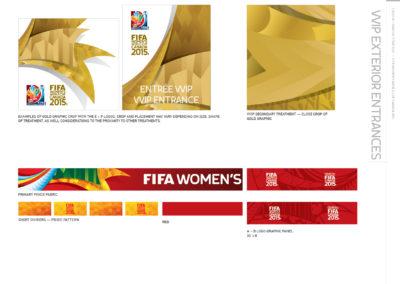 Portfolio FIFA Look Strategy16