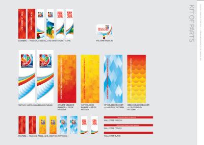 Portfolio FIFA Look Strategy20