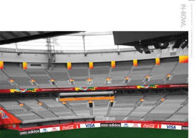 Portfolio FIFA Look Strategy6