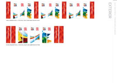 Portfolio FIFA Look Strategy8