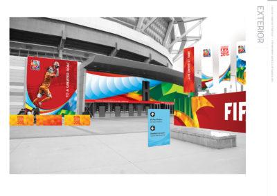 Portfolio FIFA Look Strategy9
