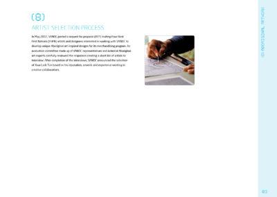 Portfolio LIC50_GSM125