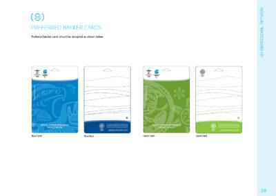 Portfolio LIC50_GSM142