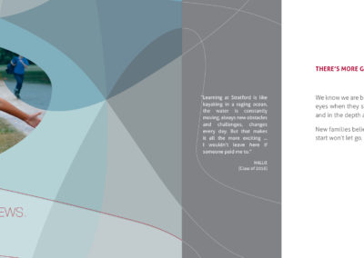 Portfolio SH_CC_Imagine_booklet_4