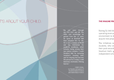 Portfolio SH_CC_Imagine_booklet_6