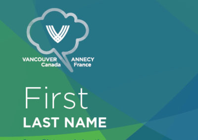 VEC_Annecy_nametag