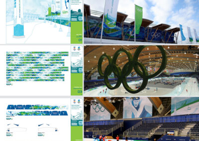 Vancouver 2010 Look of the Games Design11