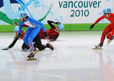 Vancouver 2010 Look of the Games Design16