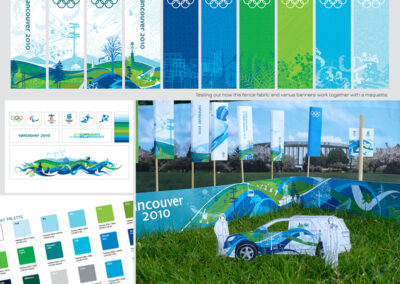 Vancouver 2010 Look of the Games Design3