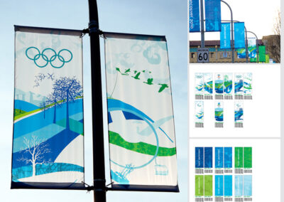 Vancouver 2010 Look of the Games Design6