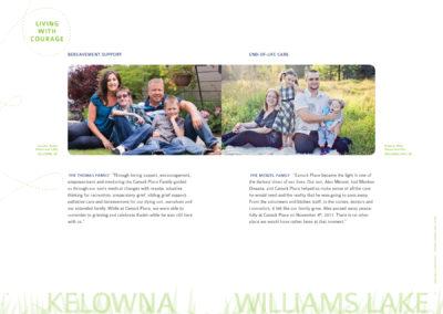 portfolio CPCH AR 2012 final 4