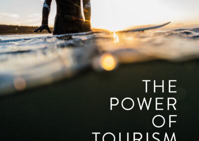 Brochure: Destination British Columbia