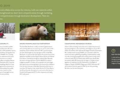 Tourism Publication Design_PowerOfTourism_Brochure_12
