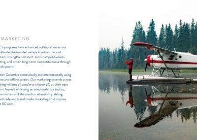 Tourism Publication Design_PowerOfTourism_Brochure_14