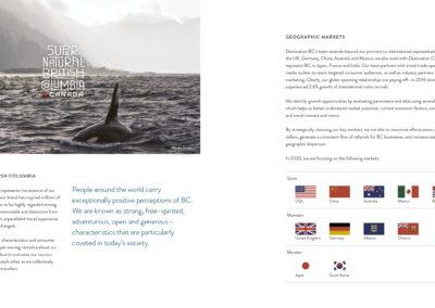 Tourism Publication Design_PowerOfTourism_Brochure_15