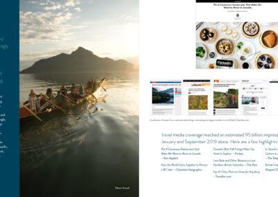 Tourism Publication Design_PowerOfTourism_Brochure_16