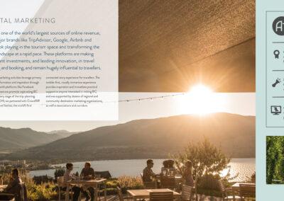 Tourism Publication Design_PowerOfTourism_Brochure_17