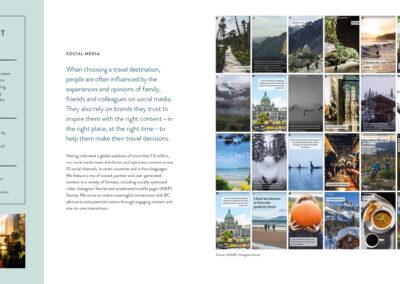 Tourism Publication Design_PowerOfTourism_Brochure_18