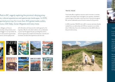 Tourism Publication Design_PowerOfTourism_Brochure_19