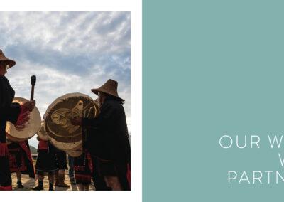 Tourism Publication Design_PowerOfTourism_Brochure_20