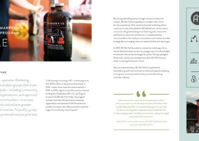 Tourism Publication Design_PowerOfTourism_Brochure_21