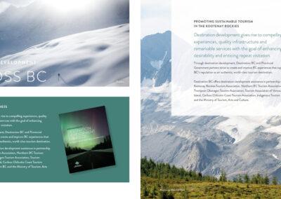 Tourism Publication Design_PowerOfTourism_Brochure_24